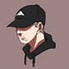 Jordanoff's avatar