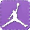jordanro's avatar