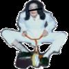 JordansArts10's avatar