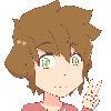 jordansweeto's avatar