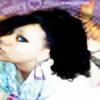 jordanszwifey21's avatar