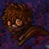 JordantheKiller063's avatar