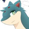 JordantheQuilly's avatar