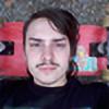 Jordantt1's avatar