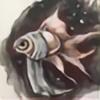 JordanValjordan's avatar
