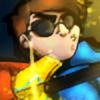 JordanVenturian's avatar
