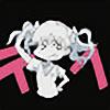 JordanVz's avatar