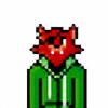 Jordanw5432's avatar