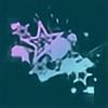jordanwalkerartist's avatar
