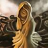 Jordburg's avatar