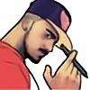 JORDEN-ART's avatar