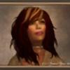 JordenG's avatar
