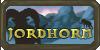 Jordhorn's avatar