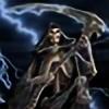 jordi333's avatar