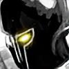 Jordi87's avatar