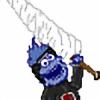Jordi97's avatar