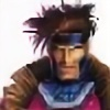 Jordiboys's avatar