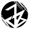 jordibudiyono's avatar