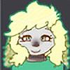 JORDICORN's avatar