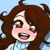 Jordie-bun's avatar