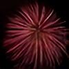 Jordie0710's avatar