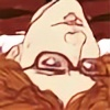 jordievszombies's avatar