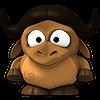 jordigh's avatar