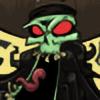 JordiHP's avatar