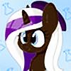 JordiLa-Forge's avatar