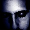 jordixot's avatar