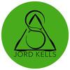 JordKells's avatar
