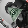 Jordplino's avatar