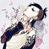 Jordr21's avatar
