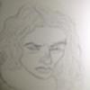 Jords115's avatar