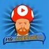 jordwell's avatar