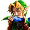 jordwilf's avatar