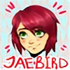 JordyArt77's avatar
