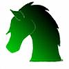 JordyDork's avatar