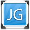 jordygreen's avatar