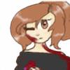 JordynaKillingWriter's avatar