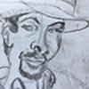 JordyTony's avatar