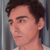 JordyVisualizes's avatar