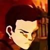 jorelldye's avatar