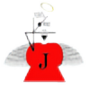 JoreMax's avatar