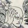joremias's avatar