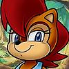 JoresuOni's avatar