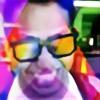 jorg3-el-p3rro's avatar