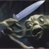 Jorga1974's avatar