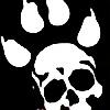 Jorganmungr's avatar