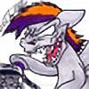 jorganstan's avatar